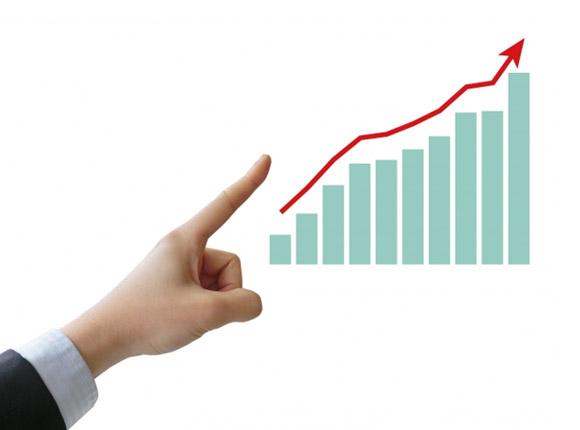 経営を支える助成金サポート